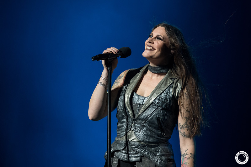 Nightwish Geneva 2018 04 Photo by Alex Pradervand Metal Factory.jpg