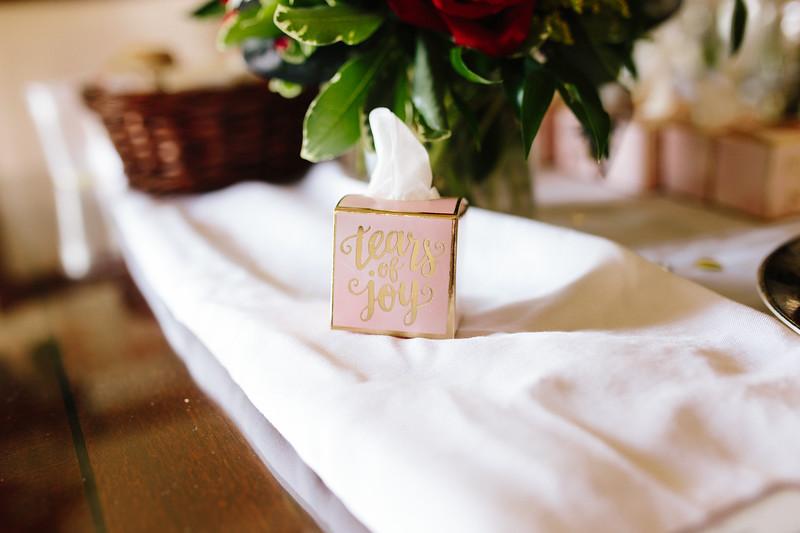 Kimberley_and_greg_bethehem_hotel_wedding_image-53.jpg