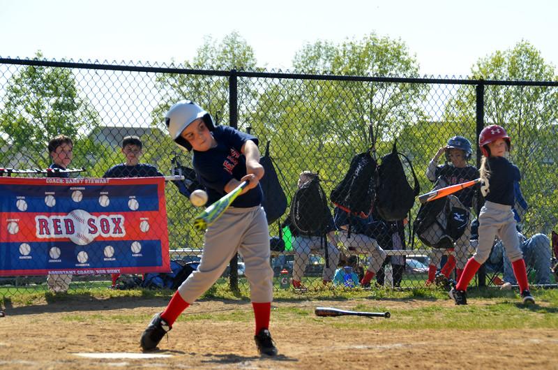 GORC-SPRING-Baseball-2016294.JPG