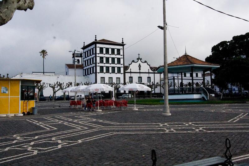 Town Square 1.jpg