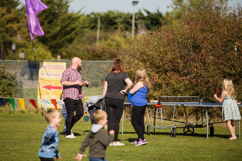 bensavellphotography_lloyds_clinical_homecare_family_fun_day_event_photography (204 of 405).jpg