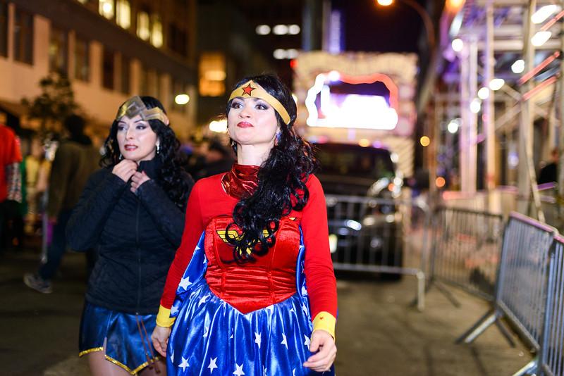 10-31-17_NYC_Halloween_Parade_124.jpg