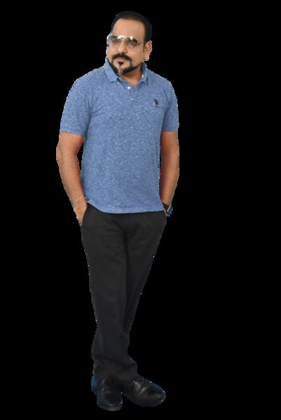 Dr Prem Jagyasi PSR PNG162.png