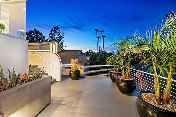 3435 Carleton Street | San Diego, CA