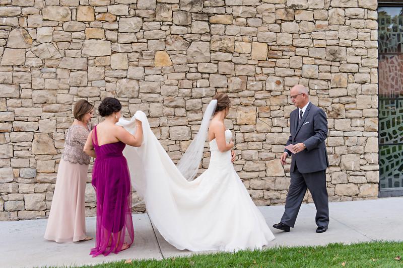 Stephanie and Will Wedding-1160.jpg