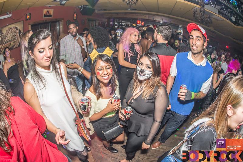 BodyRock Halloween 2015 092 copy.jpg