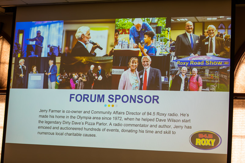 Forum Nov. 2019-33.JPG