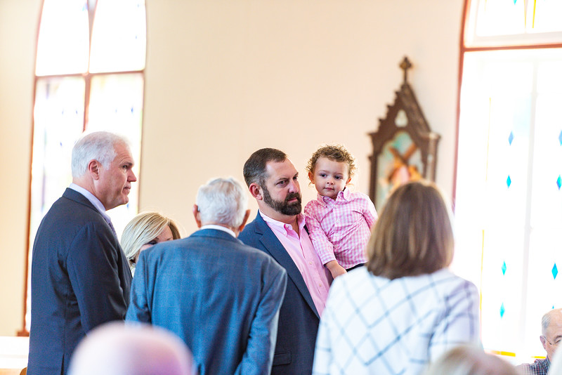 Kiefer Nicole Baptism 2019 (162 of 207).jpg