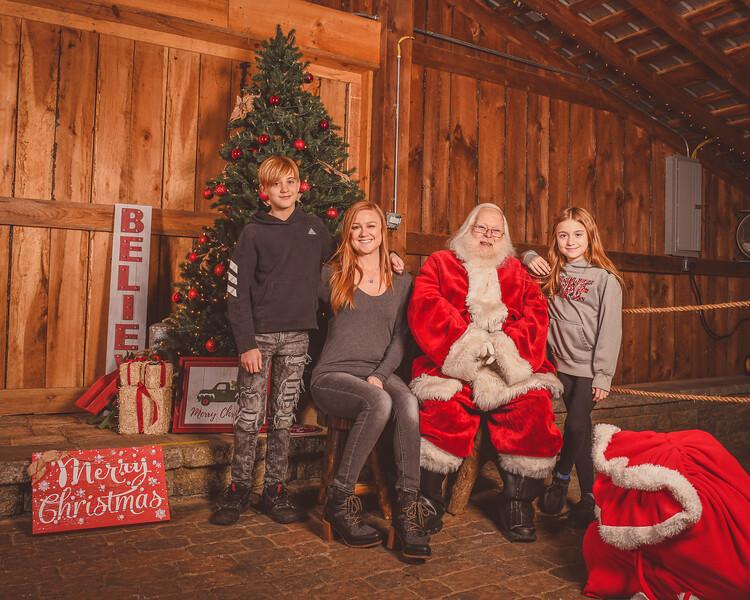 Santa2019-161.jpg