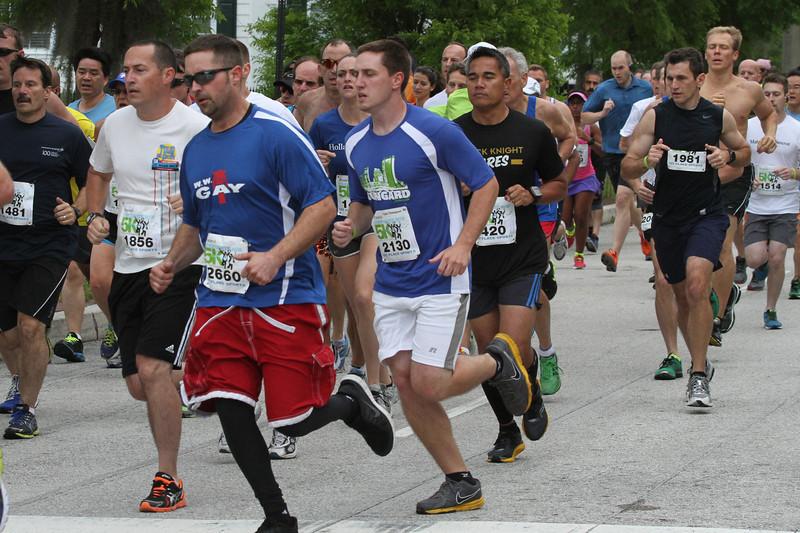 2014-Corporate-Run-Sungard-Jacksonville-Pearce 25111.jpg