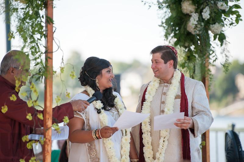 bap_hertzberg-wedding_20141011165706_DSC9648.jpg