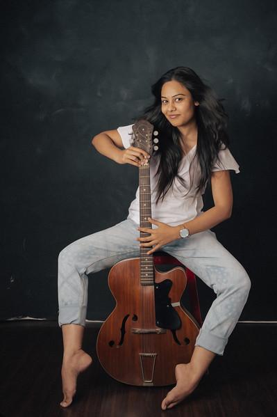 Radhika Pandit ExistingNearMe-2269-Edit.jpg