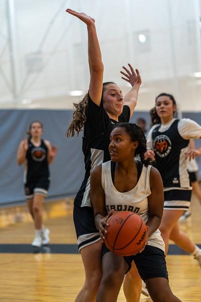 Rockford Girls JV Byron Center Tourney-117.jpg