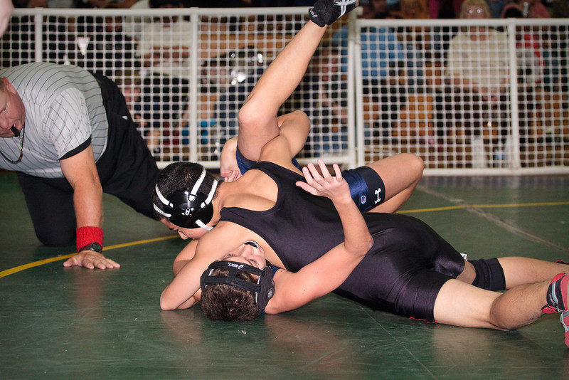 wrestling harbor Tournament_-63.jpg