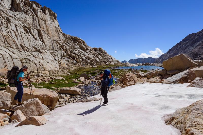 140-mt-whitney-astro-landscape-star-trail-adventure-backpacking.jpg