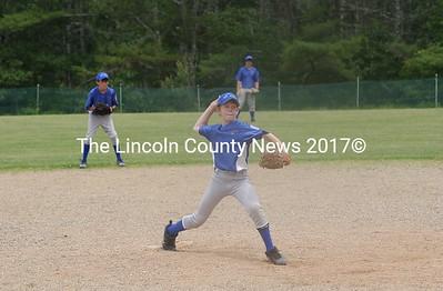 LC Little League 6-27-10