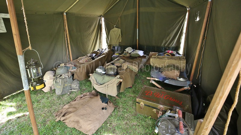 MOH Grove WWII Re-enactment May 2018 (965).JPG