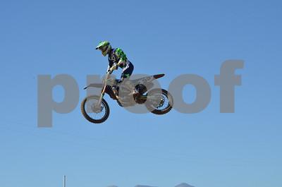 exp race 5