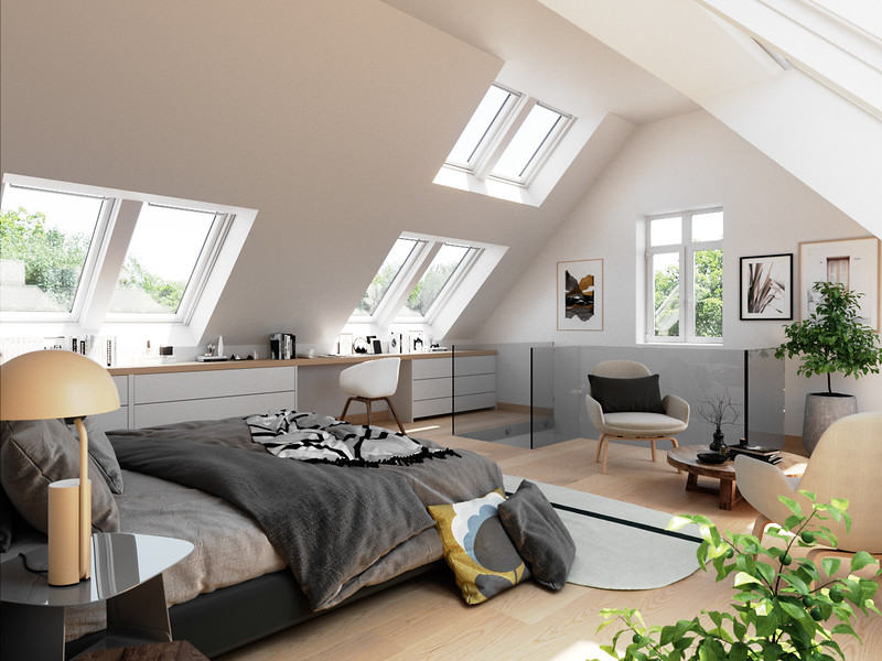 velux-gallery-bedroom-121.jpg