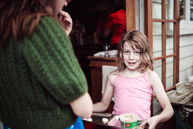 FamilyGathering2012_DAV6838.jpg