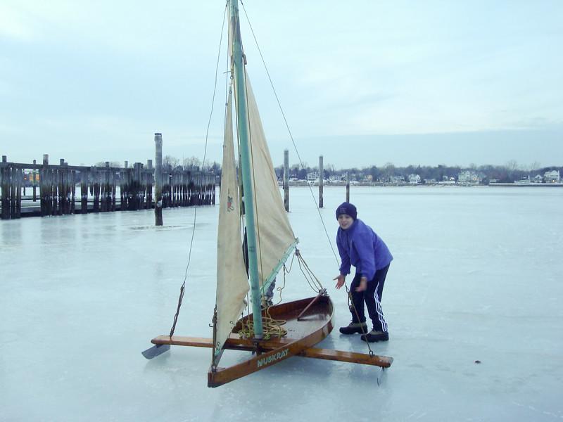 150309_Strand Iceboats_24.jpg