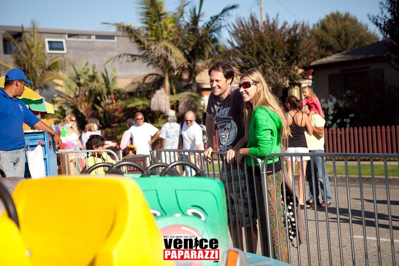 VenicePaparazzi-179.jpg