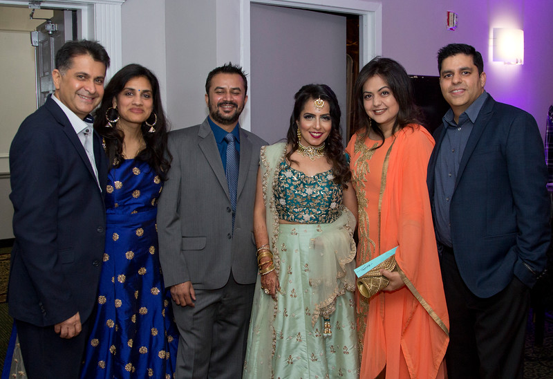 2018 06 Devna and Raman Wedding Reception 004.JPG