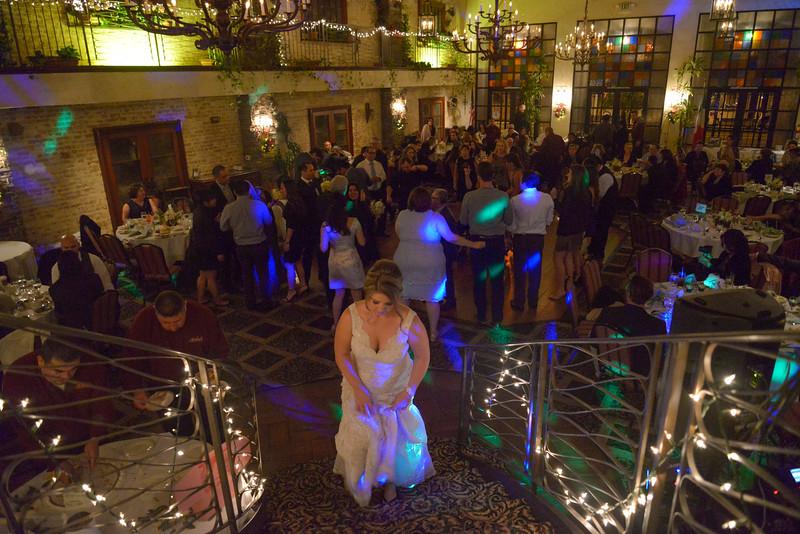 danielle_amir_wedding_party-263.jpg