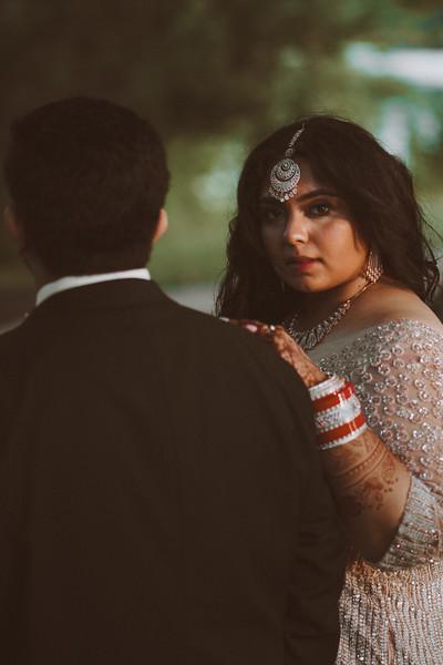 Shama + Kartik Wedding 05229.jpg