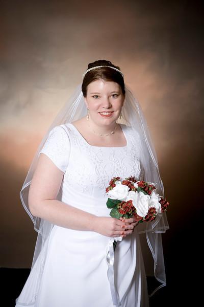 11-26-2006 Brianne Bridals