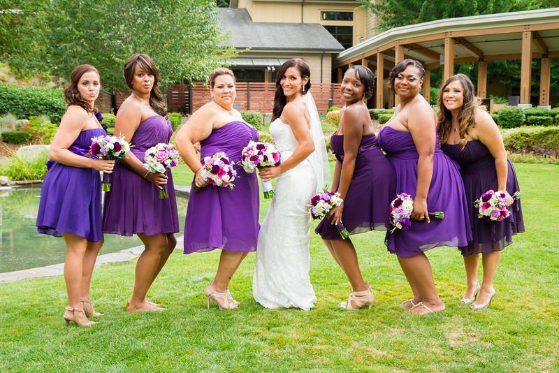 ALoraePhotography_DeSuze_Wedding_20150815_427.jpg