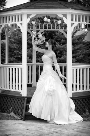 Wyndham Bridal & Celebration Show 2012