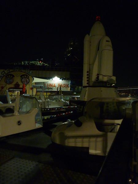North Sydney at Night 104.JPG