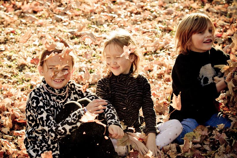 2010.11.06 McCoy Family 022