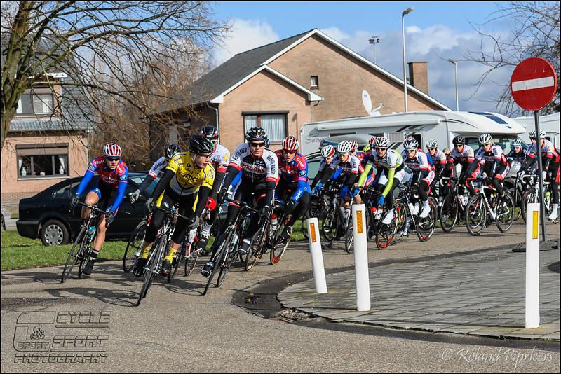 zepp-nl-jr-1.jpg