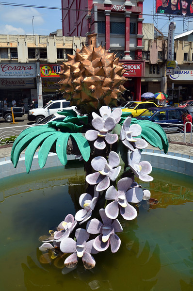 DSC_7618-durian-fountain.JPG