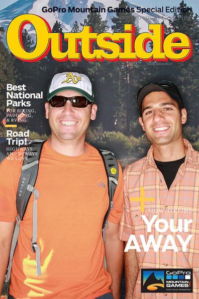 Outside Magazine at GoPro Mountain Games 2014-040.jpg
