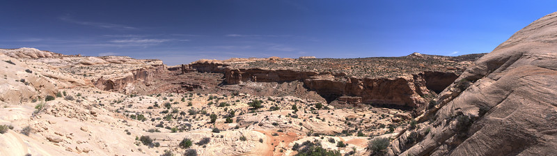 Horseshoe Canyon i6.jpg