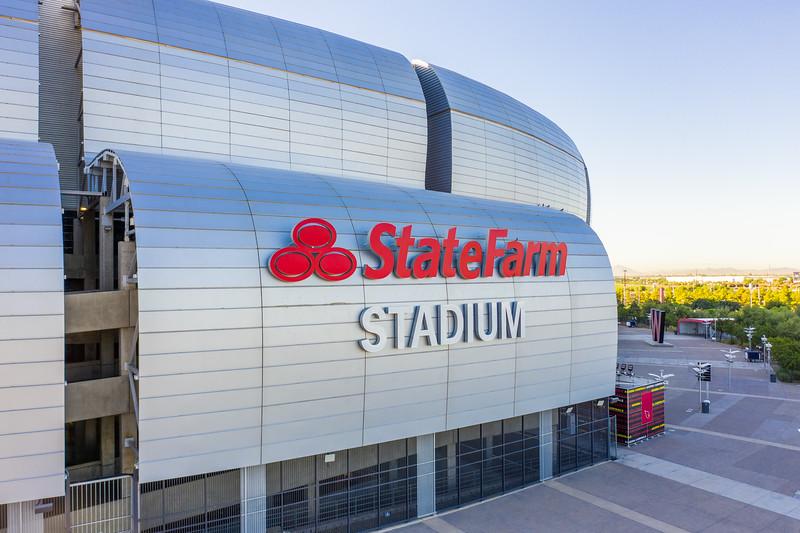 Cardinals Stadium Promo 2019_-619-HDR.jpg
