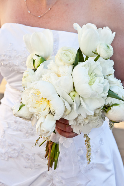 wedding_305.jpg