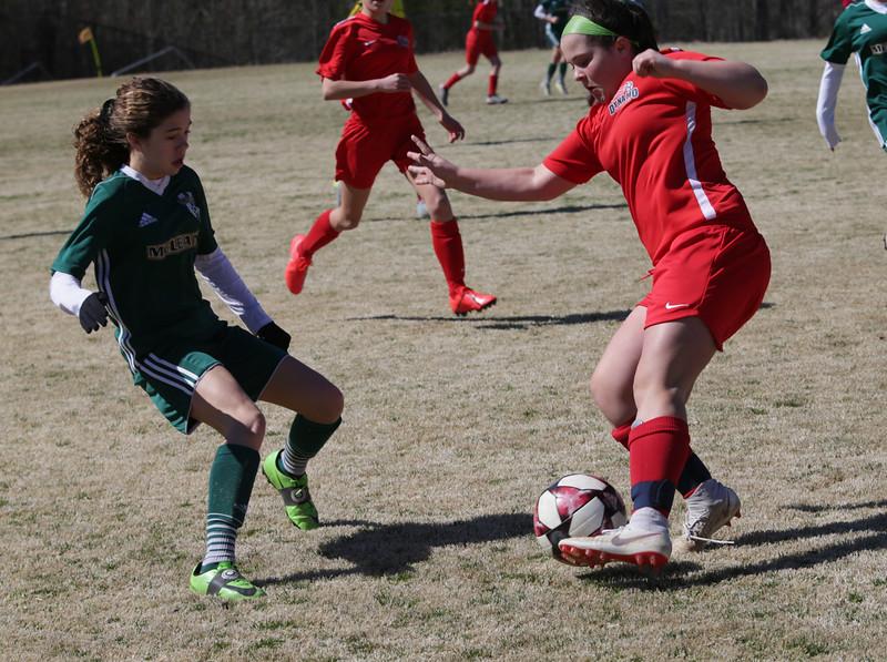 Dynamo 2006g vs Mclean Green 031619-41.jpg