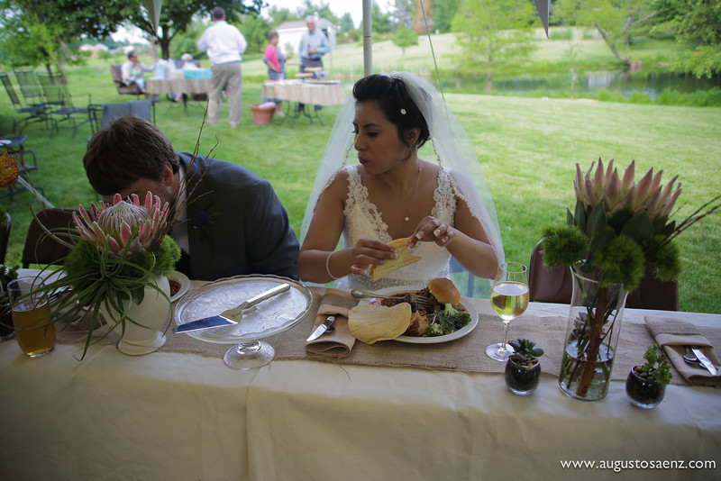 Columbus Wedding Photography-332.jpg