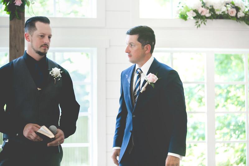acacia and dan wedding print-377.jpg