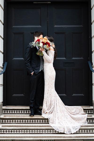 Phil and Jess Wedding-255.jpg