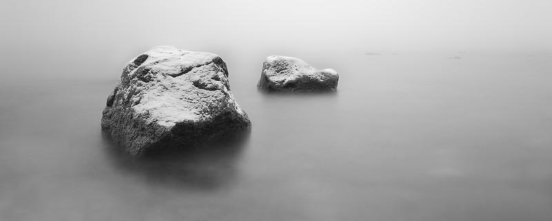 hermit_stones.jpg