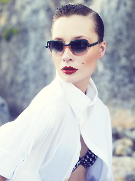 stylist-jennifer-hitzges-magazine-fashion-lifestyle-creative-space-artists-management-39.jpg