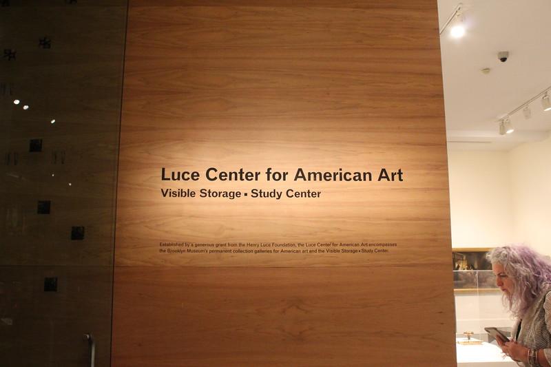 Brooklyn Museum  (142).JPG