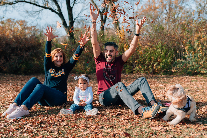 Family - Mogosoaia 2018-48.JPG