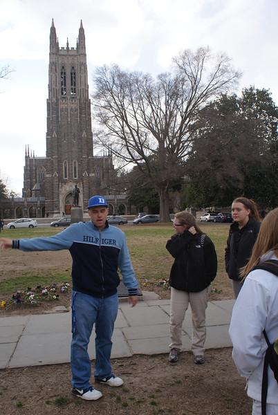 College tour 055.JPG