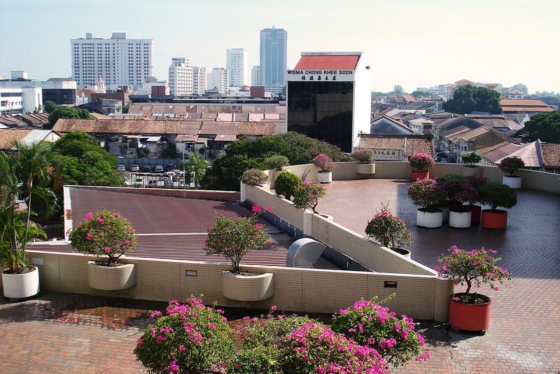 Komtar Roof Garden.jpg